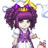 MonicaSeib's avatar