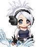 alexiss-A-heart's avatar