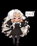 Smol Pandy's avatar