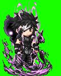 Darkness Of Days's avatar