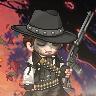 Yami Tsukuru's avatar