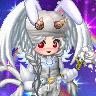 Takeru123's avatar