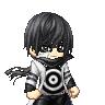 fallout_disco11's avatar