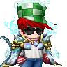 Mister_Gabriel's avatar