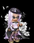 Cherri With A Twist's avatar