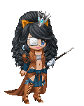 aandrea_valentina_laxies's avatar