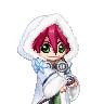 Makenna_33's avatar