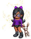 purple _ shawtay _ oye