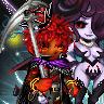 ChaosDragonGod's avatar