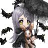 manga_luver-anju's avatar