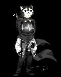 Uh N0's avatar