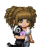 naty7992's avatar
