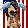 HAI IM GOD's avatar