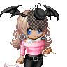LiinLin's avatar