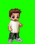 281 houston texan's avatar