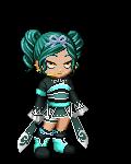 evilchicax3's avatar