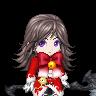 Alice B Black Rabbit's avatar