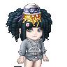 xXxDiSaStErPiEcExXx's avatar