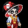 dcpussy's avatar