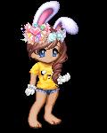 Royalfifteen's avatar
