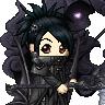 AssasinKItty's avatar