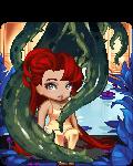 Serafina Levy's avatar