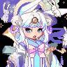 Arnovial's avatar