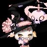 rose2's avatar