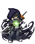 Howland Grey's avatar