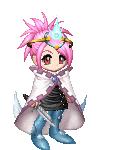 Lil_josh01's avatar