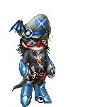 kanor10's avatar