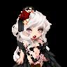 doielle's avatar