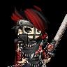 tigerinsane's avatar