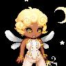 Fikiya's avatar