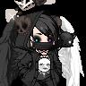 DreamScape-x's avatar