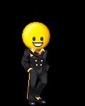 Oblivion Unbound's avatar