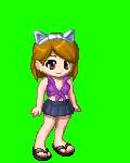 koolgrl2011's avatar