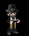 Jacques de Molay1096's avatar