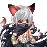 shuriken_attack's avatar