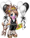 xxl Jasmine lxx's avatar