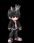 AznHuggers's avatar