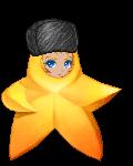 Spooky Man Ghost's avatar