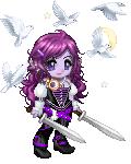emii95's avatar