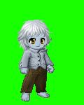 Shino15's avatar