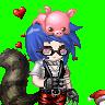 llamas_eat_pancake_syrup's avatar