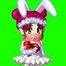 katherinethegreat46's avatar