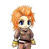 EmmaLee-Emergency's avatar
