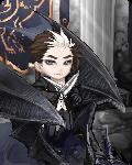 ShinigamiNoAkui's avatar