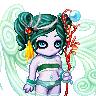Sleepy Miki's avatar