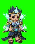 NecroVilepawn's avatar